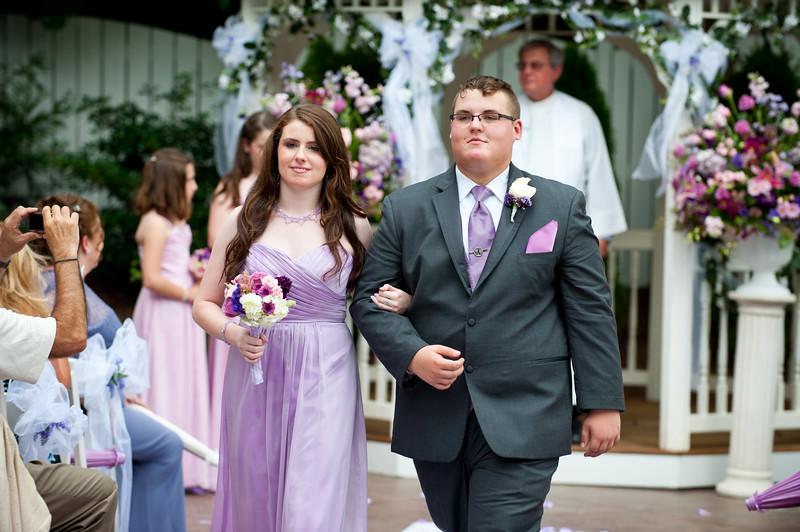 Jessica and Enrico Wedding Day-410