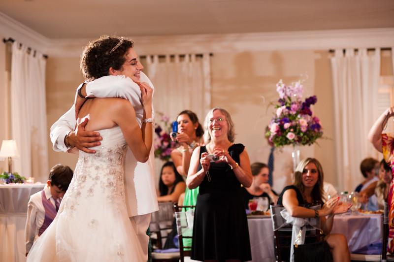 Jessica and Enrico Wedding Day-566