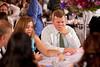 Jessica and Enrico Wedding Day-755