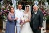 Jessica and Enrico Wedding Day-455