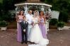 Jessica and Enrico Wedding Day-476