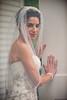 Jessica and Enrico Wedding Day-113