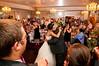 Jessica and Enrico Wedding Day-576