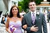 Jessica and Enrico Wedding Day-407
