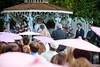 Jessica and Enrico Wedding Day-354