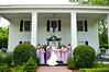 Jessica and Enrico Wedding Day-141