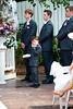 Jessica and Enrico Wedding Day-352