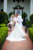 Jessica and Enrico Wedding Day-506-4