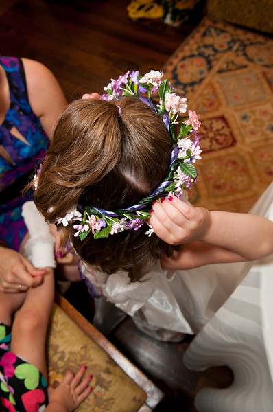Jessica and Enrico Wedding Day-59
