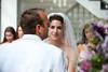 Jessica and Enrico Wedding Day-365