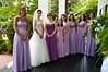 Jessica and Enrico Wedding Day-126