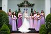 Jessica and Enrico Wedding Day-138