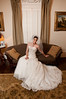 Jessica and Enrico Wedding Day-82