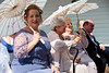 Jessica and Enrico Wedding Day-300