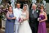 Jessica and Enrico Wedding Day-457