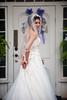 Jessica and Enrico Wedding Day-112