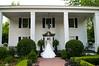 Jessica and Enrico Wedding Day-107
