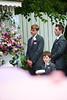 Jessica and Enrico Wedding Day-374
