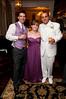 Jessica and Enrico Wedding Day-860