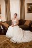 Jessica and Enrico Wedding Day-84