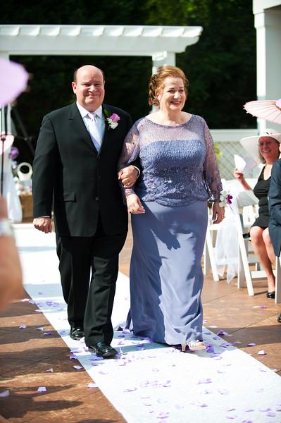 Jessica and Enrico Wedding Day-298
