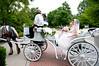 Jessica and Enrico Wedding Day-438