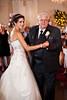 Jessica and Enrico Wedding Day-569