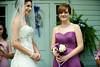 Jessica and Enrico Wedding Day-131