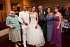 Jessica and Enrico Wedding Day-619