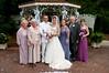 Jessica and Enrico Wedding Day-458