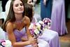 Jessica and Enrico Wedding Day-427
