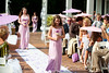 Jessica and Enrico Wedding Day-307