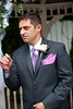 Jessica and Enrico Wedding Day-429