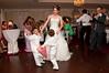 Jessica and Enrico Wedding Day-851