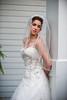 Jessica and Enrico Wedding Day-121