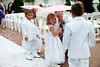 Jessica and Enrico Wedding Day-424