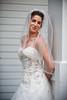 Jessica and Enrico Wedding Day-122