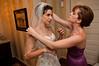 Jessica and Enrico Wedding Day-73