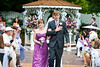 Jessica and Enrico Wedding Day-405