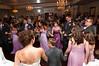 Jessica and Enrico Wedding Day-580