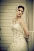 Jessica and Enrico Wedding Day-120-2