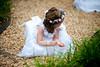 Jessica and Enrico Wedding Day-137