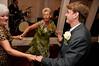 Jessica and Enrico Wedding Day-742