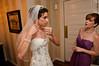 Jessica and Enrico Wedding Day-74