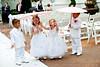 Jessica and Enrico Wedding Day-426