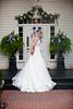 Jessica and Enrico Wedding Day-110