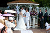 Jessica and Enrico Wedding Day-356