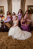 Jessica and Enrico Wedding Day-103