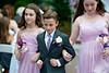 Jessica and Enrico Wedding Day-412
