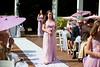 Jessica and Enrico Wedding Day-308